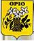 logo opio