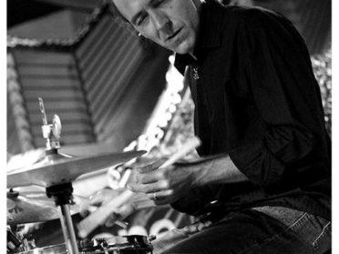 Laurent SARRIEN Vibes Quartet