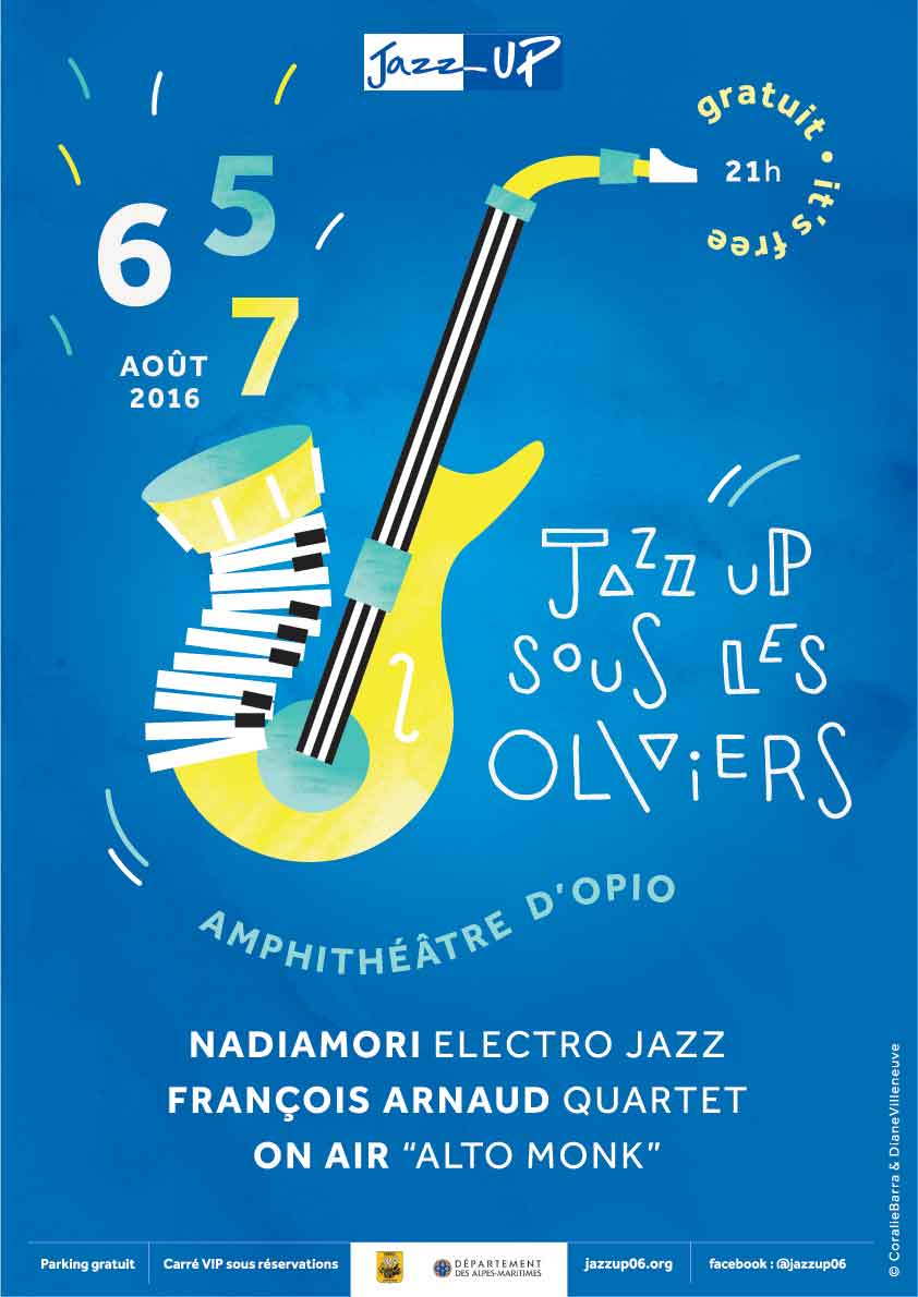 JAZZUP_poster_sans-traits-c