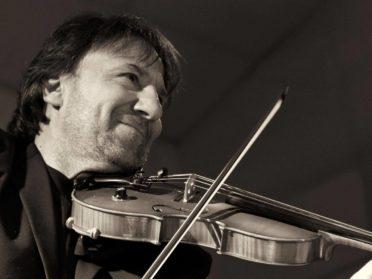 Violin Summit Quintet