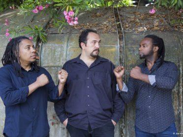 Fred Viale Trio