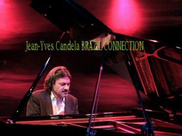 Jean-Yves Candela – Brazil Connection