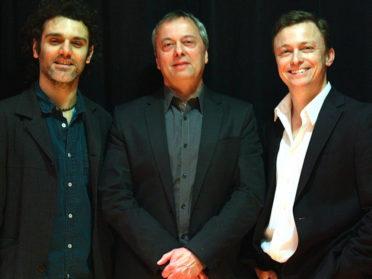 Spirale Trio