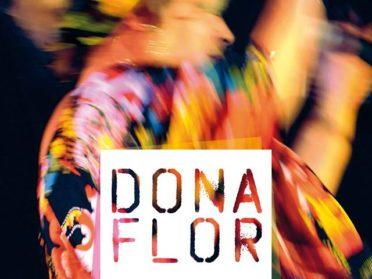 Dona Flor Quartet